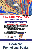 Constitutionfactscom Learn About The Us Constitution The Bill